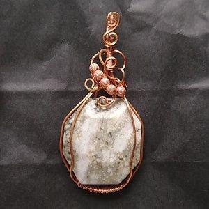 Jewelry - Pendent
